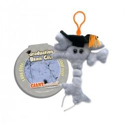 Llavero Giantmicrobe -...