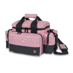home care assistance bag
