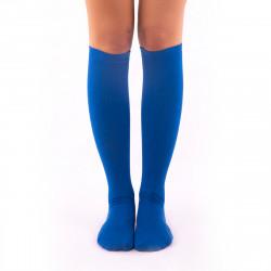 Compresive Socks -Navy blue