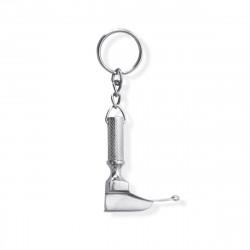 Keychain Miniature -...