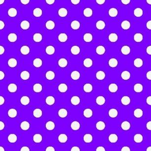 Violeta Estampado