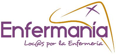 ENFERMANIA - Loc@s por la enfermería