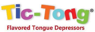 tic-tong
