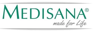 Medisana / ecomed