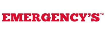 Emergencys