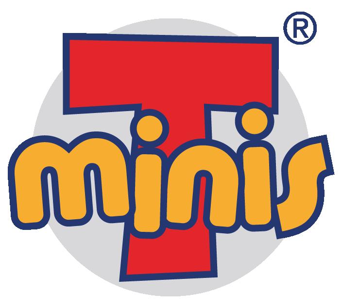 Tminis